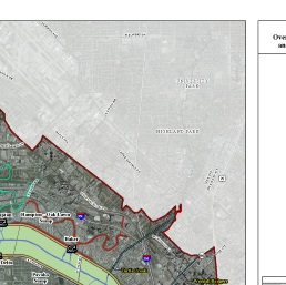 Fort Worth District > Missions > Water Sustainment > Dallas Floodway on map of levelland, map of north dfw, map of giddings, map of del city, map of panola college, map of marinette, map of phoenix mesa, map of telegraph, map of big bend np, map of alliance airport, map of spanish fort, map of fruita, map of ranger college, map of la marque, map of mcculloch county, map of dallas, map of snyder, map of lake bridgeport, map of west columbia, map of liberal,
