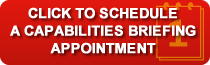 Click to schedule a Capababilities Briefing appointment with the Small Business Programs Office