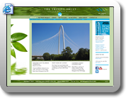 The Trinity Trust - Reclaiming Our River